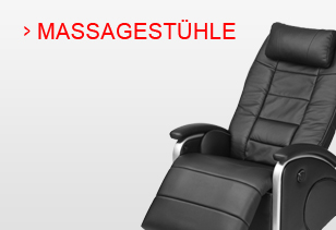 Massagestühle